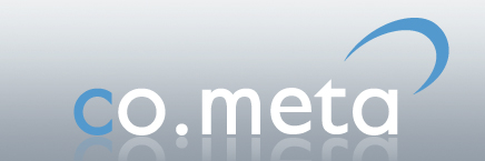 co-meta